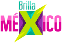 Brilla Mexico